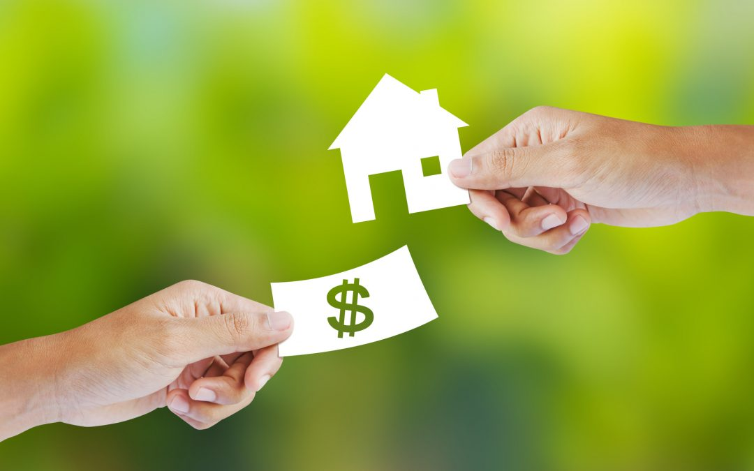 """Smooth """"Sale""""ing: The Ultimate Guide to Selling a House Fast"""