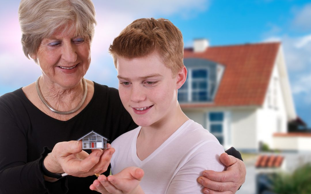 From Probate to Capital Gains: 10 Tips for Selling Inherited Property