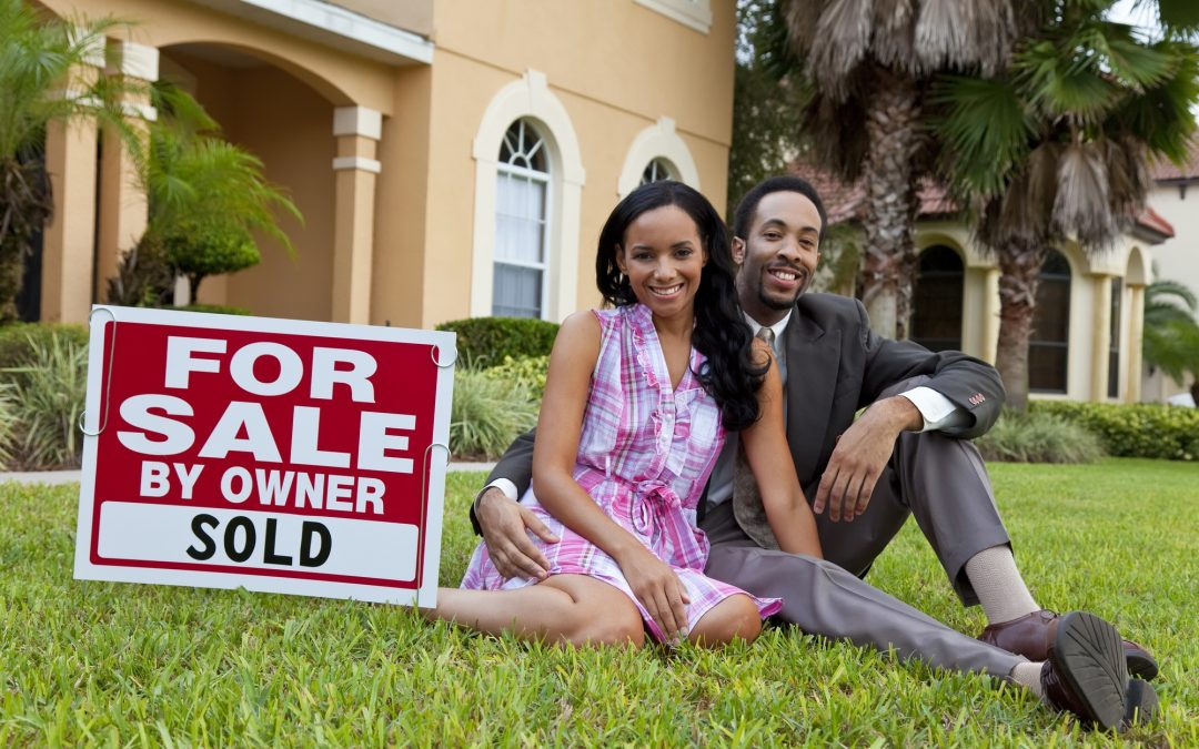 5 Reasons to Sell Your House to Us