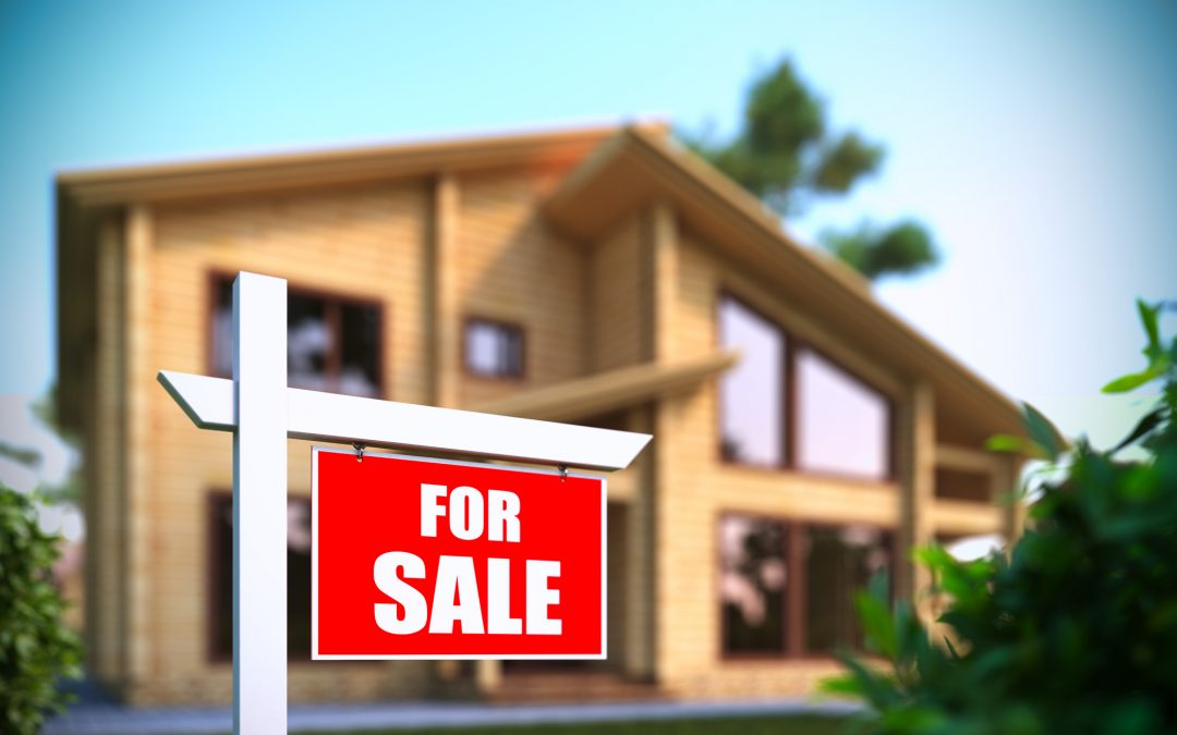 5 Tips For Selling Your Home Fast (Without a Realtor)