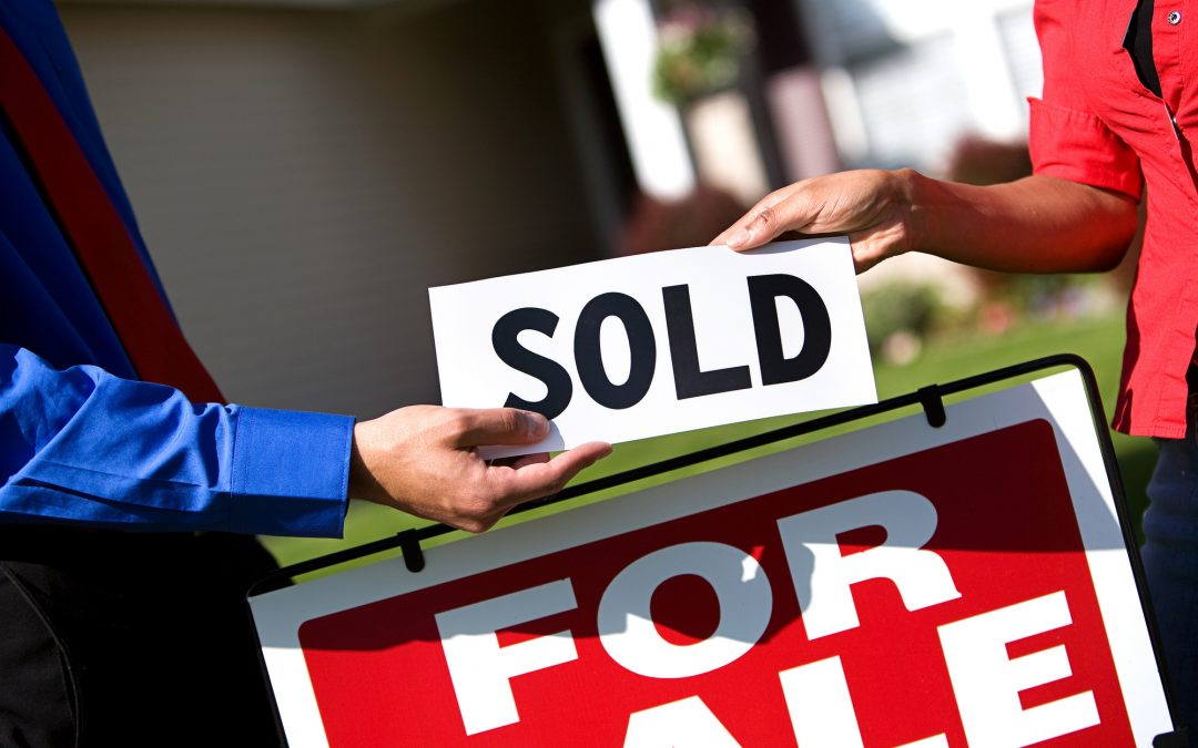 5 Creative Ideas For Selling a Property Fast Regardless of the Market
