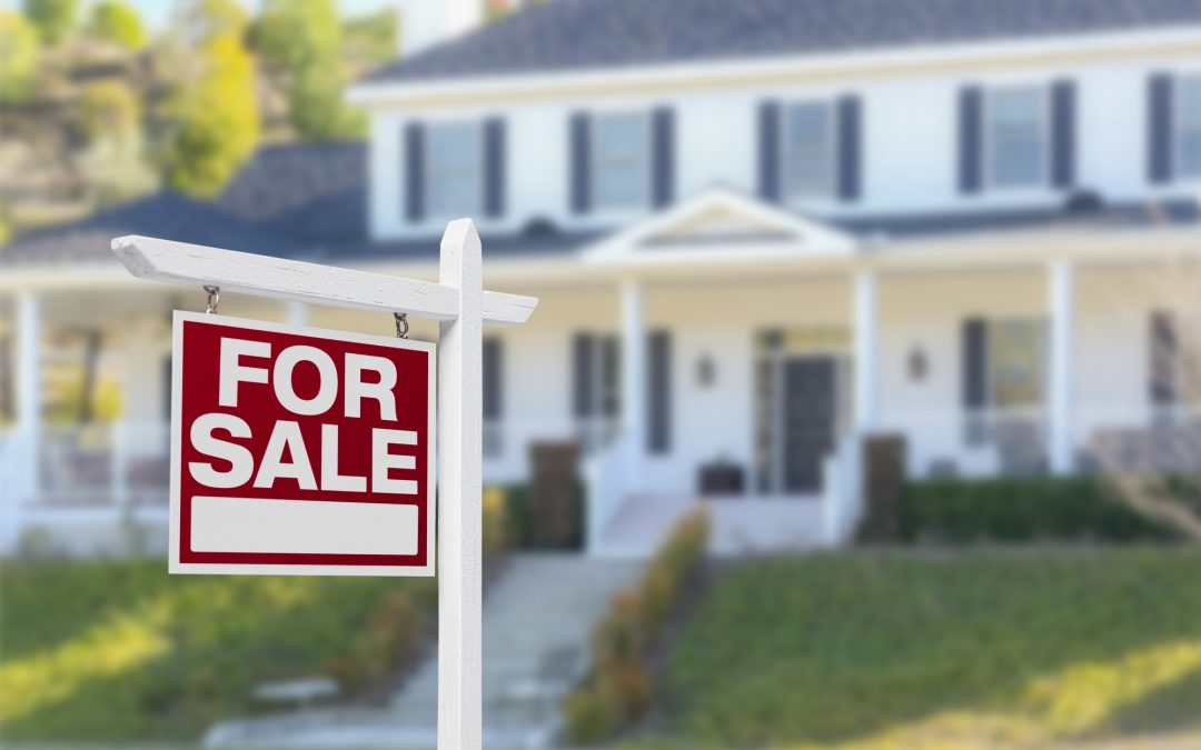 3 Mistakes to Avoid During a Fast House Sale