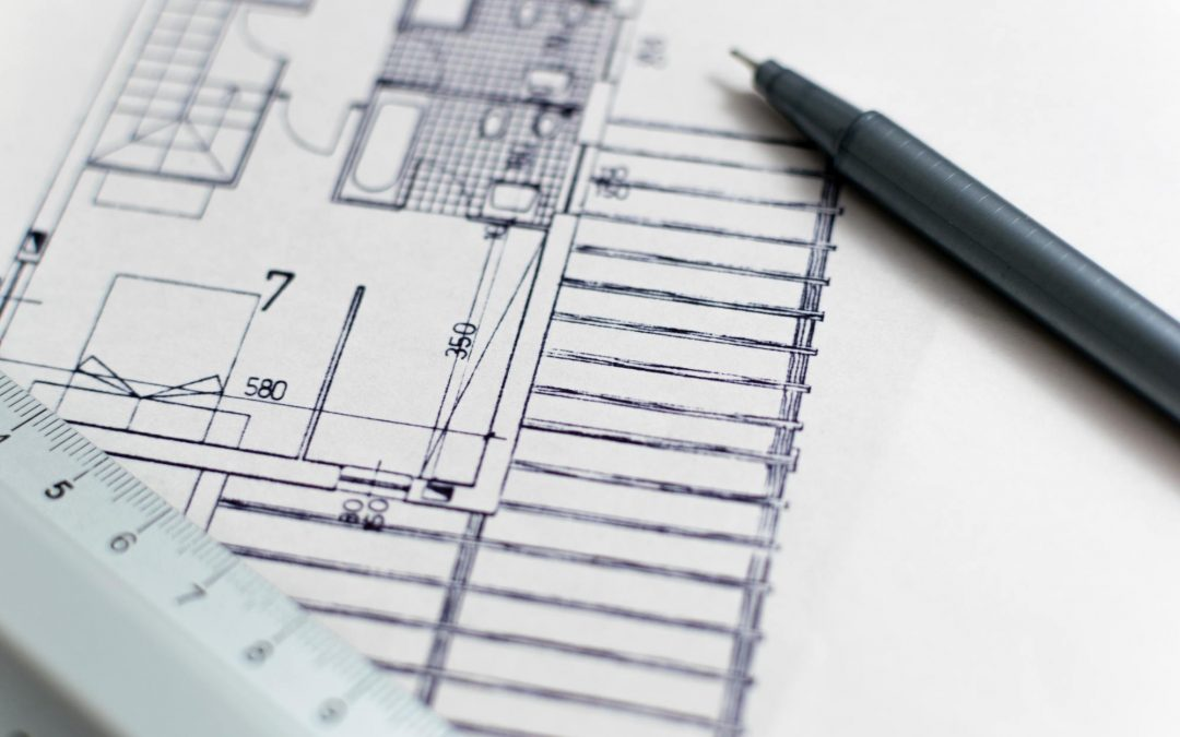3 House Design Features That Always Conquer the Market